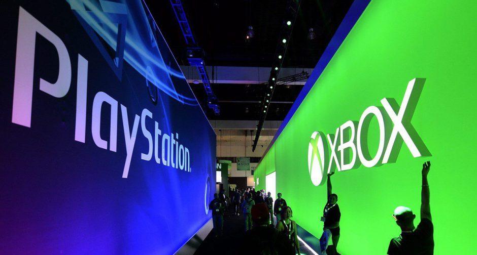 Microsoft no seduce al usuario de PC y Xbox Live cede el testigo del liderazgo a Playstation Network