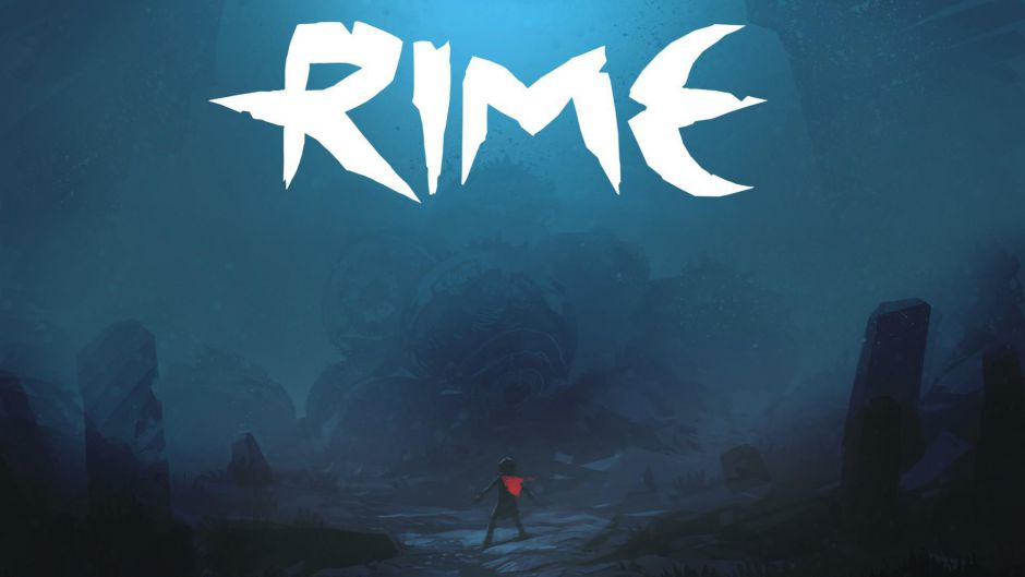 Consigue gratis para PC RIME de Tequila Works