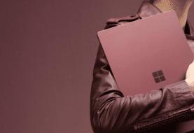 Microsoft anuncia Surface Laptop con Windows 10 S y llegarán a España