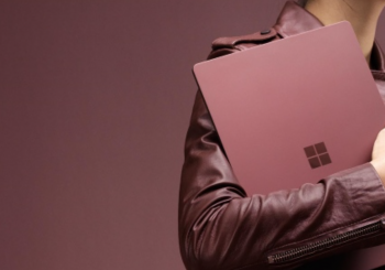 Microsoft anuncia Surface Laptop con Windows 10 S y llegarán a España