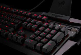 Fortnite ya es compatible con ratón y teclado en Xbox One