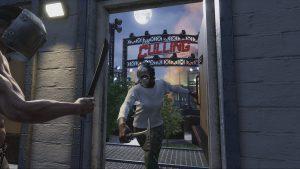 The Culling llegará de manera exclusiva a Xbox One el próximo 2 de Junio gracias a Xbox Game Preview