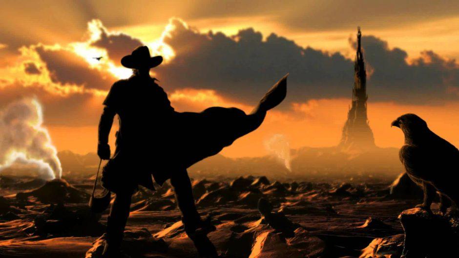 Se confirma que Far Cry 5 estará ambientado en Montana y se anunciará el viernes