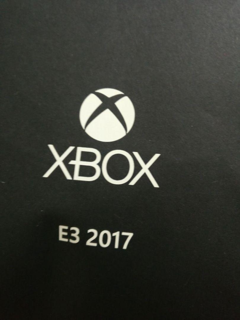 xbox francia