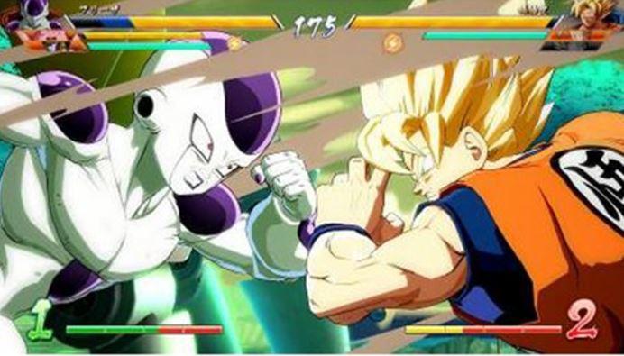 Filtrado Dragon Ball Fighters, un nuevo juego de lucha 2D que llegará a Xbox One