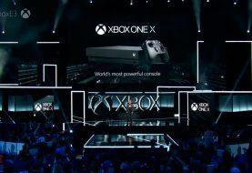 Podcast Generación Xbox #78 (Especial Post E3 2017)