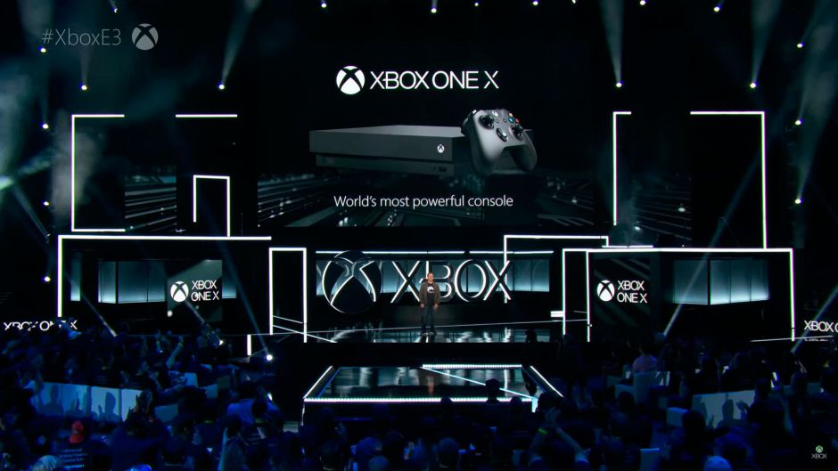 """El periodista Paul Thurrott: """"Xbox nunca ha sido rentable"""""""