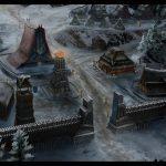 Tiny Shark Interactive nos muestra el teaser de Exzore: The Rising, un RPG que llegará a Xbox One 3