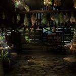 Tiny Shark Interactive nos muestra el teaser de Exzore: The Rising, un RPG que llegará a Xbox One 7