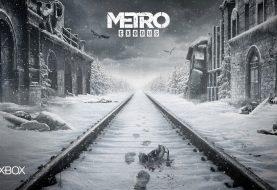 Metro Exodus: La historia estará por encima de los gráficos para Dmitry Glukhovsky