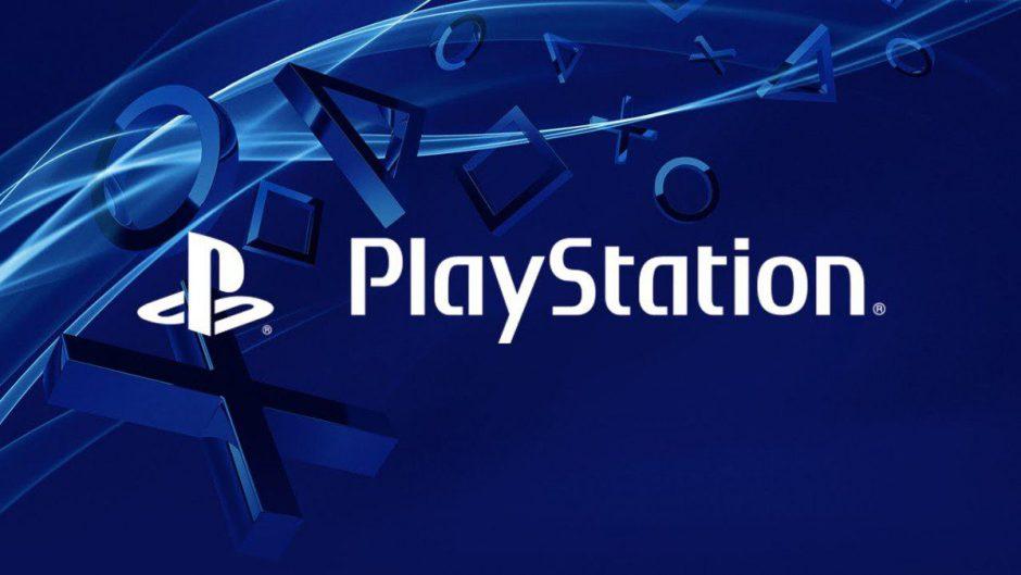 """Sony no permitirá el juego cruzado con Xbox para """"proteger a los niños"""""""