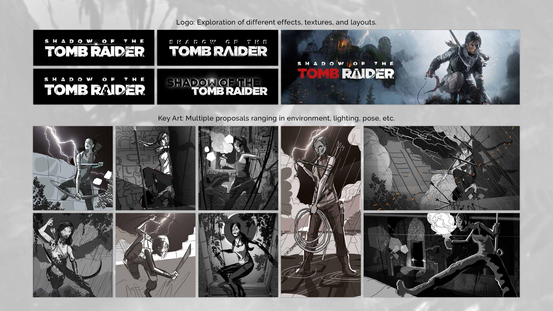 Shadow-of-the-Tomb-Raider-logo-generacio