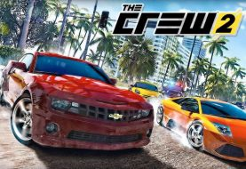 El registro para la beta de The Crew 2 ya está disponible