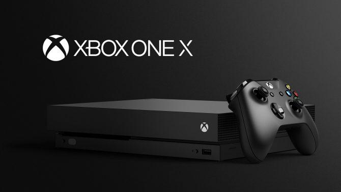 Tom Warren especula con un posible renting de Xbox One X con todos los servicios incluidos