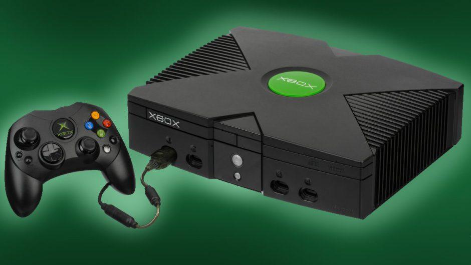 Bill Stillwell augura grandes cosas por venir a Xbox, más pistas sobre la retrocompatibilidad con Xbox Original