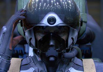 Bandai Namco presenta los tres DLC de historia de Ace Combat 7