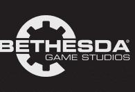 Estos son los nuevos juegos presentados por Bethesda que podrás jugar en Xbox One