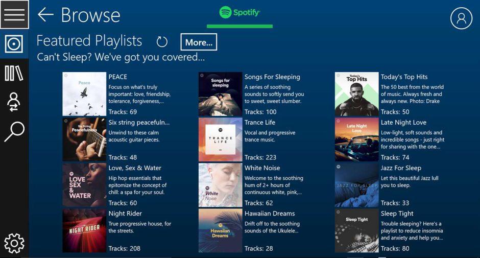 Boxify llega para que puedas escuchar Spotify de manera gratuita en tu Xbox