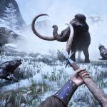Conan Exiles ya tiene fecha para Xbox Game Preview y vendrá acompañado de una expansión gratuita