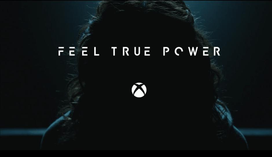 """Microsoft lanza un dardo envenenado a Sony en su último teaser, """"6 es mayor que 4"""""""