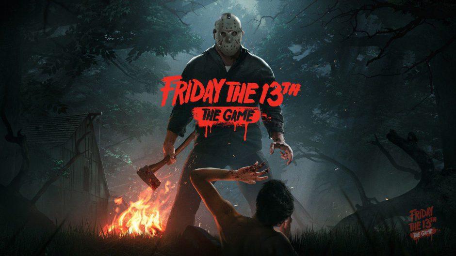 Atentos al nuevo contenido GRATUITO que se lanzará hoy para Friday the 13th: The Game