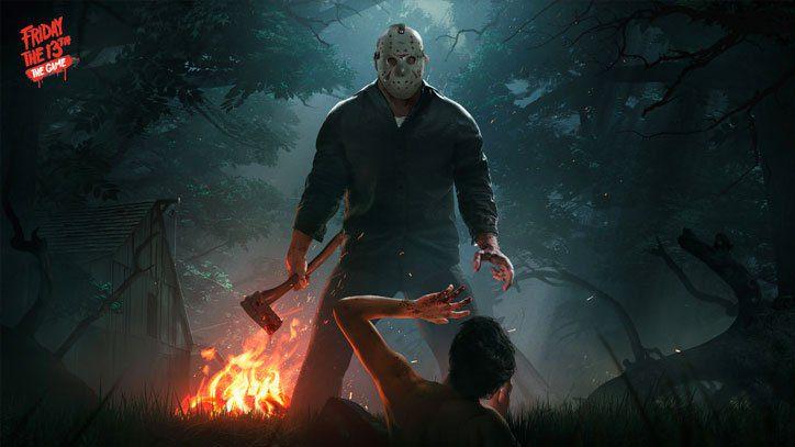 Análisis de Friday the 13th: The Game - La mítica serie de terror slasher Viernes 13 ve la luz en Xbox One a través del título Friday the 13th – The Game, un juego en el que Gun Media ha realizado un trabajo impecable para recoger toda la esencia de las películas y del asesino en serie Jason Voorhes.