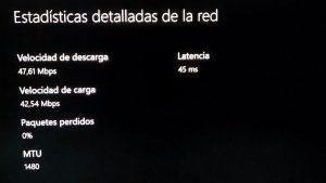 El test de latencia de Xbox One ya funciona correctamente en Europa