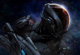 [Actualizada] Mass Effect Andromeda podría ser mejorado para Xbox One X en breve