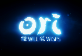 Ya puedes reservar Ori and the Will of the Wisps en Xbox One y PC