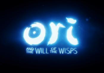 Disponible el 'cómo se hizo' del tráiler de Ori and the Will of the Wisps