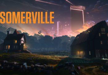 Somerville llegará directamente a Xbox Game Pass en 2022
