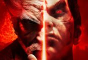 Tekken 7 alcanza los 6 millones de ventas