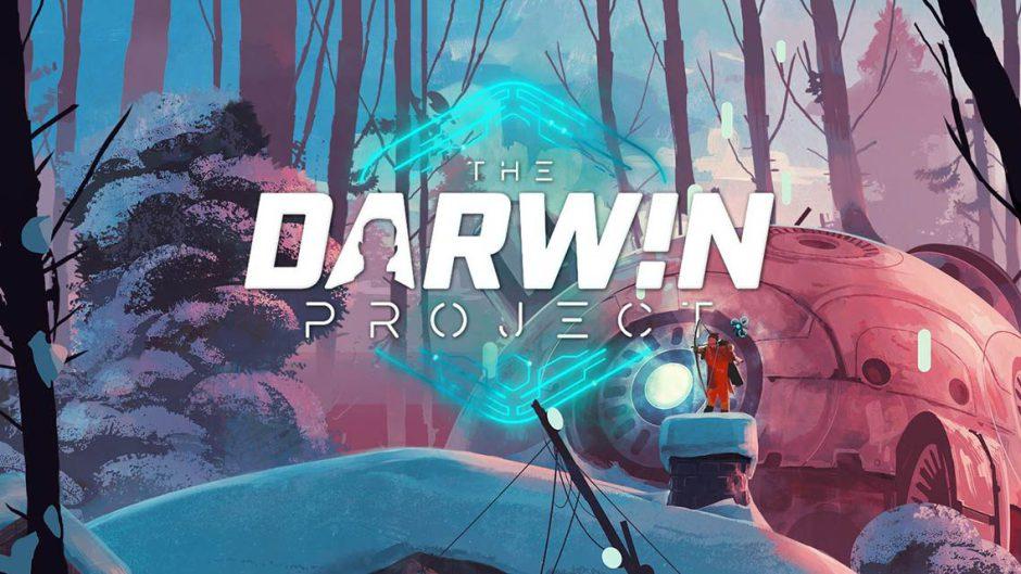 [E3 2017] Se reinventa el subgenero Battle-Royale con The Darwin Project