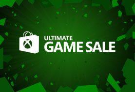 Ya disponibles las Ultimate Game Sale de verano, más de 560 juegos en oferta