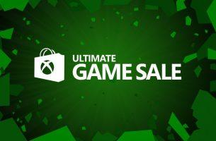 ¡Llegan los descuentos del verano a Xbox con más de 300 juegos en oferta!