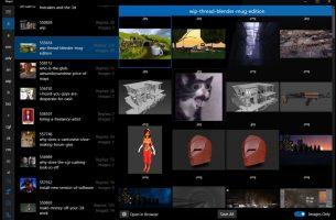 Disponible Voyer, una aplicación para navegar por los foros de 4Chan desde Xbox