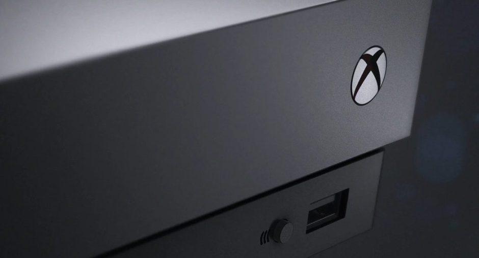 Xbox One podría tener 25 exclusivos de aquí a 2018