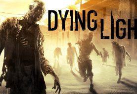Dying Light celebra su 6.º aniversario en PC y consolas a lo grande