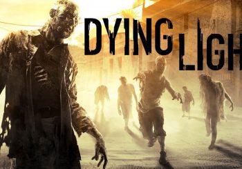 Dying Light recibe una actualización con mejoras en Sé el Zombi