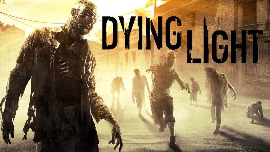 Larga vida a Dying Light, Techland anuncia una gran actualización para el día 27 de enero