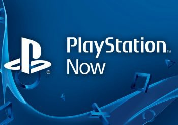 Los exclusivos de PS4 llegan a Playstation Now, y casi cualquier PC con Windows 10 podrá jugarlos