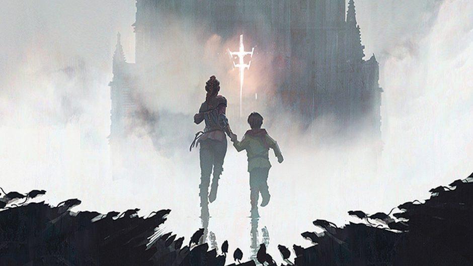 A Plague Tale: Innocence se lanzará el próximo 14 de mayo en Xbox One