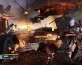 Estas son nuestras impresiones de la beta de Destiny 2 en Xbox One