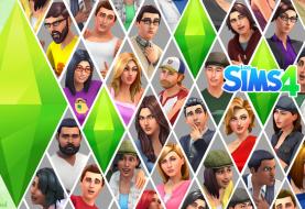 Otro nuevo Xbox One X Enhanced: Los Sims 4 mejora texturas y desbloquea framerate