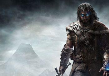 Ya disponibles en Xbox Game Pass La Tierra Media: Sombras de Mordor y Saints Row: The Third