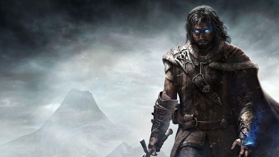 La Tierra Media: Sombras de Mordor era en origen… ¡un juego de Batman!