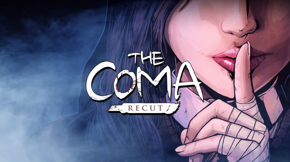 Anunciado The Coma: Recut, un survival horror para consolas