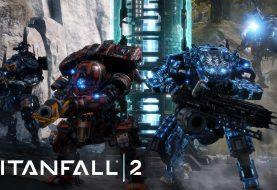 Impresiones de Operación Escudo Fronterizo de Titanfall 2, su particular modo horda