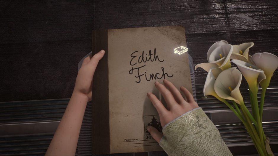 El exclusivo de PS4 What Remains of Edith Finch, clasificado para Xbox One