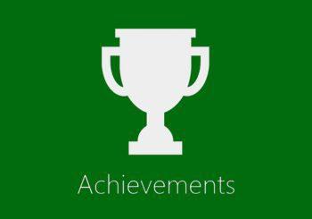 Microsoft está añadiendo logros a los juegos del catálogo de Game Pass PC